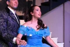 CinderellaAndAmbrose