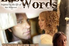 Lastwords2-7