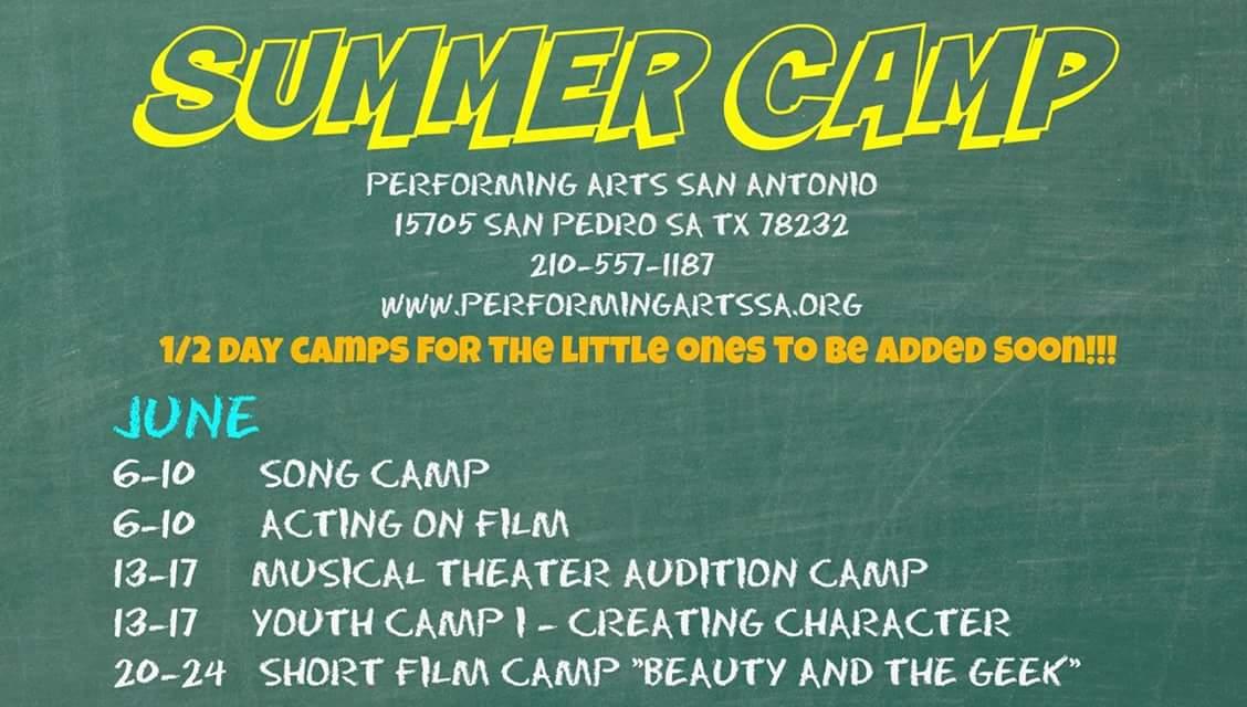 san-antonio-summer-camp-1