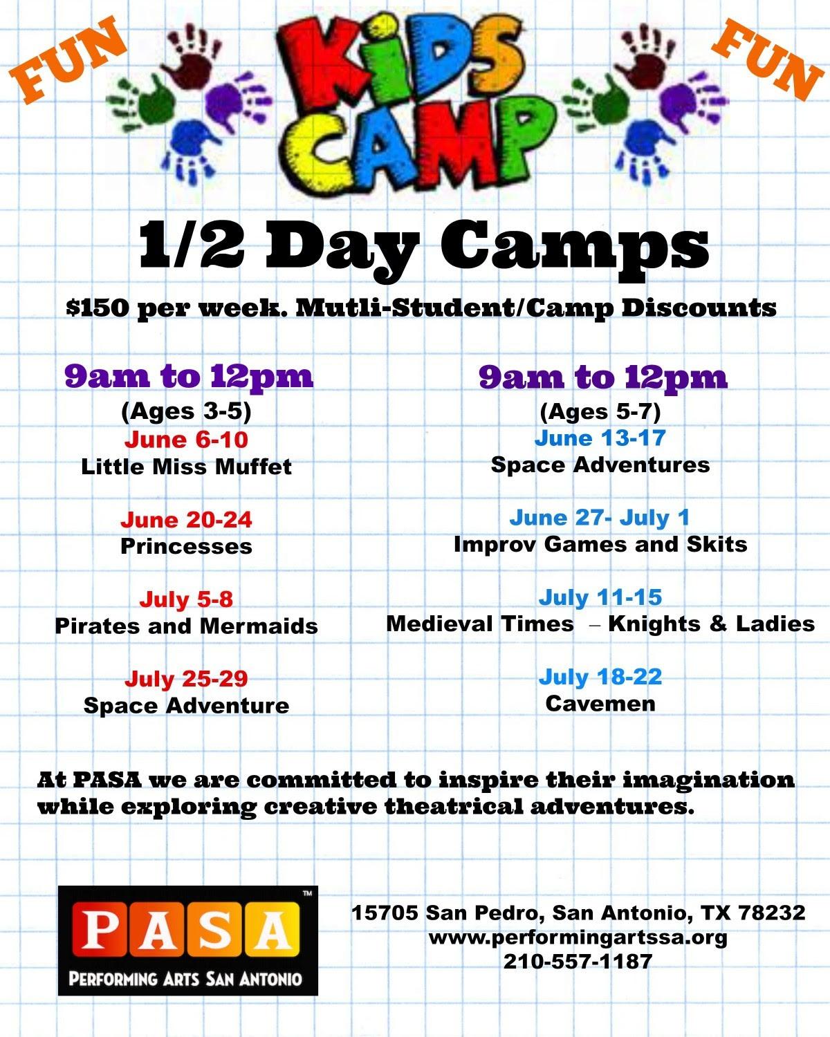 san-antonio-summer-camp-2