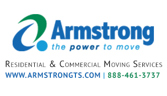 Armstrong Transportation Services