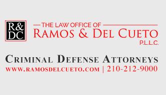 The Law Office of Ramos & Del Cueto