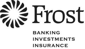 Frost Bank: Banking, Investments, Insurance