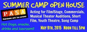 summer-camp-open-house