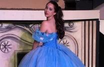 Cinderella1-Slider