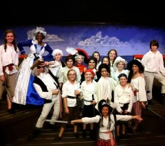 Lady-Pirates-Of-Camp-Bree-Official