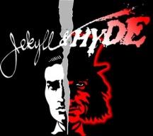 Jekyll Image