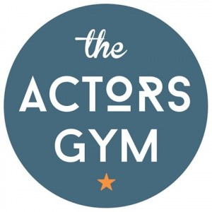 Actors Gym Spring Semester Registration